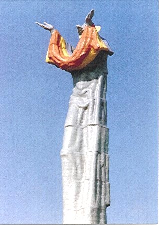 prayer_for_romania.jpg (37609 bytes)